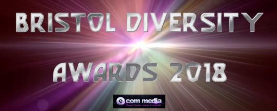 We are absolutely over the moon to have been shortlisted for an award for the 2018 diversity awards in the field of disability. Look forward to the awards night. Congratulations to the other 2 organisations and good luck!