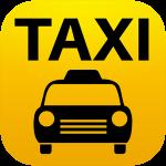 taxiicon